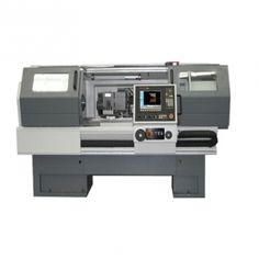 CNC Lathe Machine - CKE 6150Z Cnc Lathe Machine