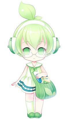 Chibi c trang ; Naruto Chibi, Chibi Manga, Chibi Bts, Cute Anime Chibi, Anime Girl Cute, Anime Art Girl, Anime Girls, Loli Kawaii, Kawaii Chibi