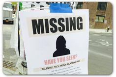 uber driver missing philadelphia