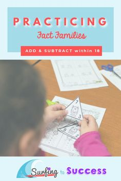 Find resources like and interactive here to make practicing fun! Math Games, Math Math, Math Fractions, Character Education, Math Education, Interactive Activities, Fun Activities, Classroom Organization, Classroom Management