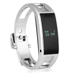 51.99$  Buy here - http://alisbr.worldwells.pw/go.php?t=32613651138 - Excelvan Y10 Smart Wristband Bluetooth Bracelet Sync Call SMS Watches Pulsera Inteligente Smart Electronics For Android IOS