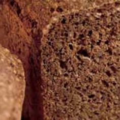 Ingers rugbrød opskrift