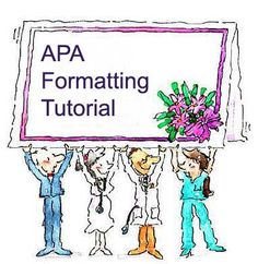 APA Formatting 6th Grade Writing, 6th Grade Reading, Middle School Writing, Editing Writing, Teaching Writing, Writing Help, Writing Tips, Np School, Graduate School