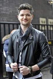Danny O'Donoghue Photos - The Script (Danny O'Donoghue, Mark Sheehan, Glen Power) poses outside the London Studios and at times get playful with photographers. - The Script at London Studios Danny The Script, Danny O'donoghue, Daniel Johns, Mike Shinoda, Soundtrack To My Life, Charli Xcx, Jon Bon Jovi, Irish Men, To My Future Husband