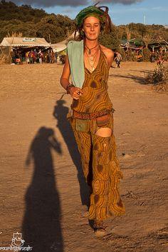 boom festival 2010   Flickr - Photo Sharing!