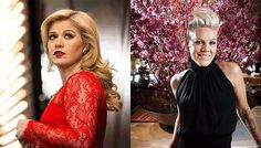 DO PINK AND KELLY CLARKSON ALSO HAVE AN ABUSIVE RELATIONSHIP WITH DR. LUKE? More on celebsgo.com #kellyclarkson #pink ##celebsgo #celebrity #famous #star #celebs #gossip #beef #clapback #news #fresh #drama #breakingnews #affair #TV #instafamous More on celebsgo.com