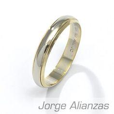 Jorge Alianzas