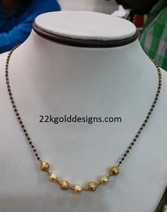 How To Choose Jewelry Italian Gold Jewelry, Gold Rings Jewelry, Gold Jewellery, Quartz Jewelry, India Jewelry, Gold Choker Necklace, Beaded Necklace, Mangalsutra Bracelet, Gold Mangalsutra Designs