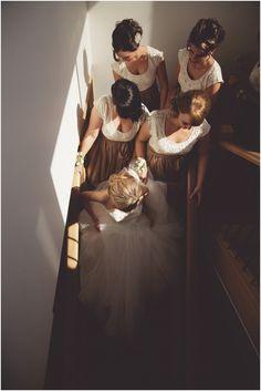 Agnes Water, Australia Wedding by Marina Locke Photography | Le Magnifique Blog