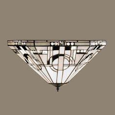 Metropolitan Medium Tiffany 2 Light Flush Ceiling Light 70779 by Interiors Discover our ranges of Tiffany Lamp, Art Deco and Traditional Lighting, free delivery. Wall Lights, Ceiling Lights, Ceiling Pendant Lights, Ceiling, Ceiling Lights Diy, Modern Pendant Light, Tiffany Ceiling Lights, Black Crystal Chandelier, Chandelier Shades