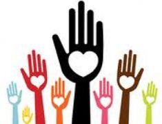 Pensez au volontariat