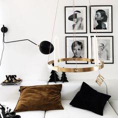 pimp your room Office Desk, Shop, Design, Furniture, Home Decor, Advertising, Living Room, Ad Home, Desk Office
