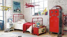 Les 184 meilleures images du tableau Chambre enfant sur Pinterest en ...