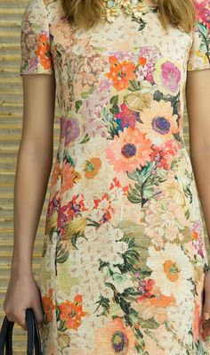 Tory Burch resort 14