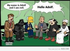 League of the damned. Funny Quotes, Funny Memes, Hilarious, Jokes, Funny Comics, Best Funny Pictures, Puns, Family Guy, Lol