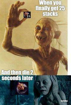 """Najlepsze memy z LOLa Wszystkie Memy są ze strony na fb o nazwie """"Lea… #losowo # Losowo # amreading # books # wattpad"""