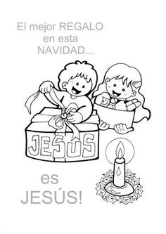 Preschool Spanish, Godly Play, Bible Resources, Diy And Crafts, Snoopy, Christmas Tree, Clip Art, Comics, Fictional Characters