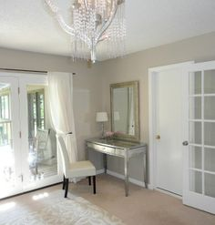 1000 Images About Metallic Finish Furniture On Pinterest