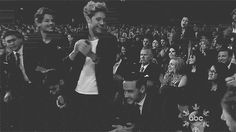 one direction 2014 tumblr gif - Buscar con Google