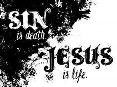 Romans 6:22 | Read Romans 6:22-23