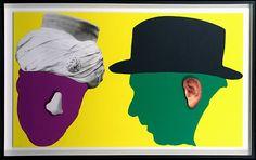 Google Image Result for http://illsocietymag.com/wp-content/uploads/2012/05/noses-ears-john-baldessari.jpg
