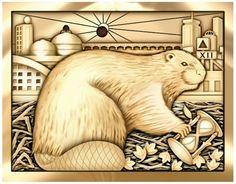 2012 MIT Brass Rat
