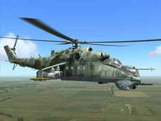 Military Helicopter, Us Military, Mi 24 Hind, Army Vehicles, 21st Century, Wonders Of The World, Plane, Fighter Jets, Aircraft