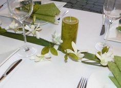 la decoración de mis mesas: Decoracion de mesas de comunión