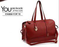 2014HOT ! Bolso bandolera Dan2_28 cadena de color bolsas de mensajero de las mujeres del caramelo de las mujeres bolsos de las mujeres del envío gratis .