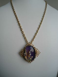 New Auction benefits The National Kidney Foundation!  2hippiechics Unique Vintage Jewelry on Ebay!