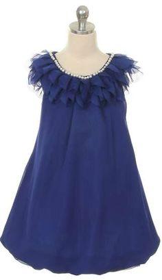 vestidos de fiesta para niña de 12 años - Buscar con Google