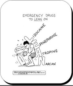 Print Pharmacology flashcards and study them anytime, anywhere. Pharmacology Mnemonics, Pharmacology Nursing, Nursing School Graduation, Nursing School Notes, Nursing Schools, Cardiac Nursing, Ob Nursing, Nursing Degree, Nursing Information