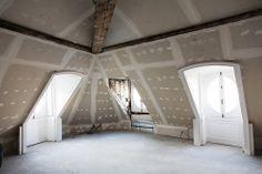 [CasaGiardino]  ♡  Maison Paulette: interior