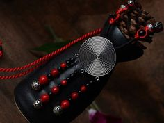 Original design handmade ethnich tribal necklace with long chain hot selling 2015