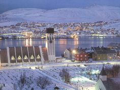 oslo norway wallpapers - http://69hdwallpapers.com/oslo-norway-wallpapers/