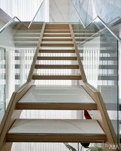 Japanese Interior, Apartment Interior, Interior Styling, Stairs, Staircase Ideas, Home Decor, Style, Staircases, Interior Decorating