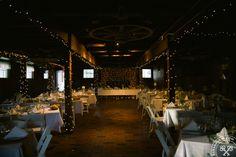 shawnessy barn calgary wedding venue  (C) http://sarahpukin.com  Calgary, AB, Canada.