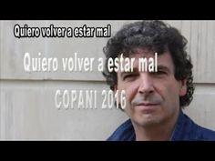 La canción de protesta de Copani contra el macrismo | Ventana indiscreta | Todoshow