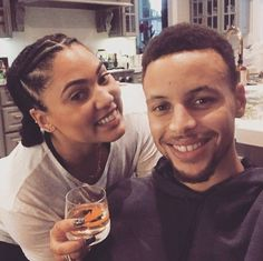 steph curry wife Initial tattoo in place of wedding band Wedding