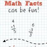 Math+Facts~Math+Strategies+for+Kids