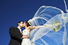 Wedding photography, so pretty!