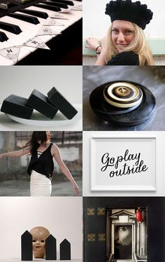 Go Play Outside by Paula Guerin on Etsy--Pinned with TreasuryPin.com