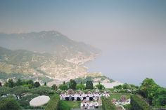 A Chic and Elegant Amalfi Coast Wedding, photography by Alessandro and Veronica Roncaglione. Wedding Blog, Wedding Styles, Wedding Venues, Amalfi Coast Wedding, Italy Wedding, Event Styling, Dresses Uk, Real Weddings, Destination Weddings