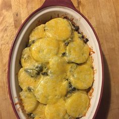 """Curry Kale and Potato Galette I """"This was totally perfect. I didn't make any changes and my family absolutely loved it!!! Even my 5 and 8 year olds and they are picky eaters!"""""""