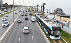 Izmir / Turkey Best Cities, Turkey, Around The Worlds, City, Turkey Country, Cities