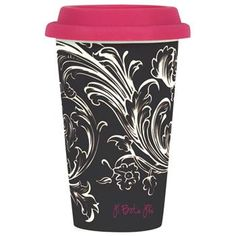 d729048ff92535 Pi Beta Phi Coffee Cup available at  PrairiePatchesLawrence Alpha Phi  Sorority