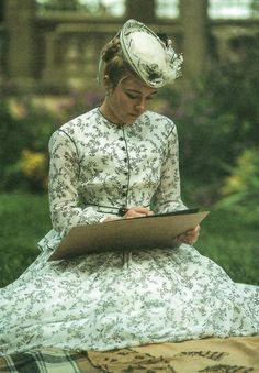Movies Showing, Movies And Tv Shows, Florence Pugh, Princess Aesthetic, Film Aesthetic, Pride And Prejudice, Period Dramas, Film Stills, Movie Tv