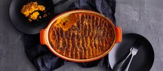 Finnish Recipes, Iron Pan, Grill Pan, Grilling, Dinner, Baking, Food, Christmas, Griddle Pan