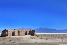 Lost in the wilderness of Argentina.. 🇦🇷 ================================= #argentina #jujuy #salta #salinas #salinasgrandes #salt #saltflats #ruin #lost #discover #riding #adventure #adventuretime #advmoto #advlife #travelphoto #travelphotographer #landscape #landscapelovers #canon #montereylocals #salinaslocals- posted by We Ride South America https://www.instagram.com/weridesouthamerica - See more of Salinas, CA at http://salinaslocals.com