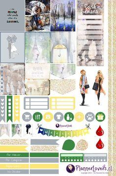 confetti_rain_free_printable_stickers_for_planners_by_anacarlilian-daarfiz.jpg 2.236×3.406 pixels